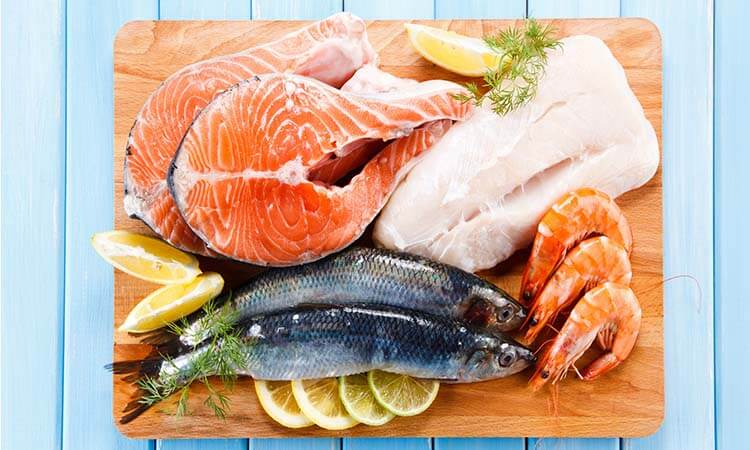 Can You Reheat Salmon In The Microwave - Reheating Tips