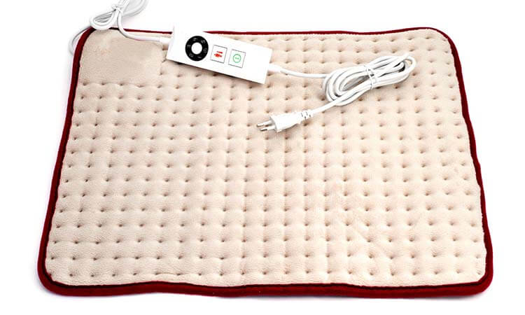 How To Clean A Microwavable Heating Pad Top Hacks