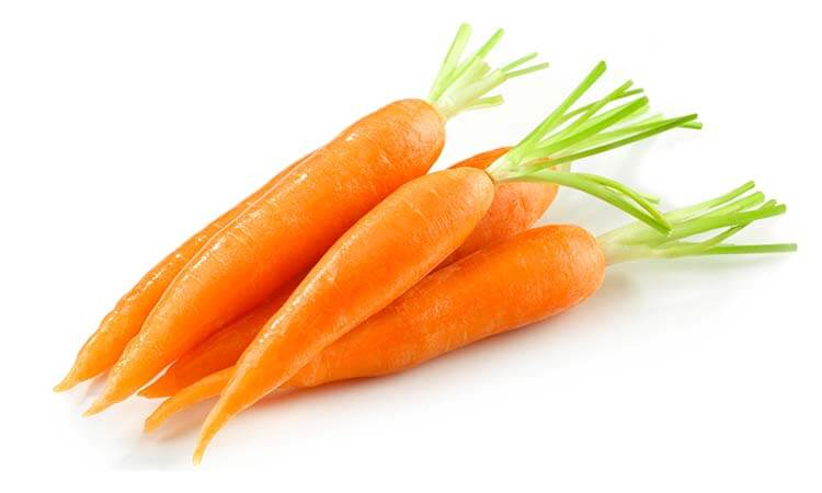 How To Steam Carrots In Microwave – 3 Foolproof Ways For A Healthy Snackjpg